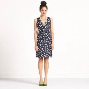 Kate spade dress 2 new without tag